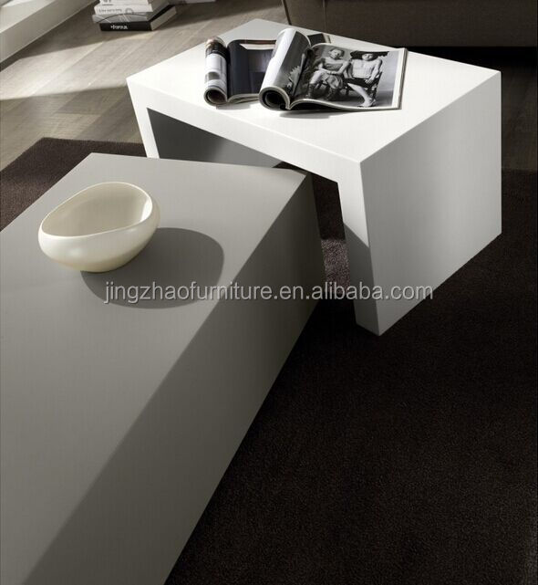 ct-3059 2 in 1 white high gloss coffee table - buy walmart coffee