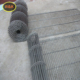 Flat flex wire mesh stainless steel pizza oven mesh conveyor belt
