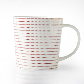 best selling products in america super white porcelain ceramic mugs 460ml