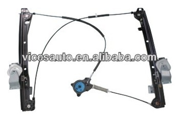 Window Regulator 5133 7039 451/5133 7039 452 For Bmw Mini Cooper ...