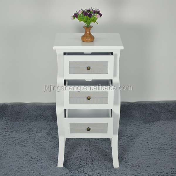 Living Room Frenchie Tall Bedside Table Grey And White Bedding Cabinet With 3 Chests Buy Bedside Table Grey Frenchie Bedside Table Grey And White Living Room Bedside Table Grey And White Bedding Product,Weekly Bedroom Cleaning Checklist