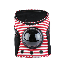 Cheap price easy to carry dog cat bag pet backpack pet carrier