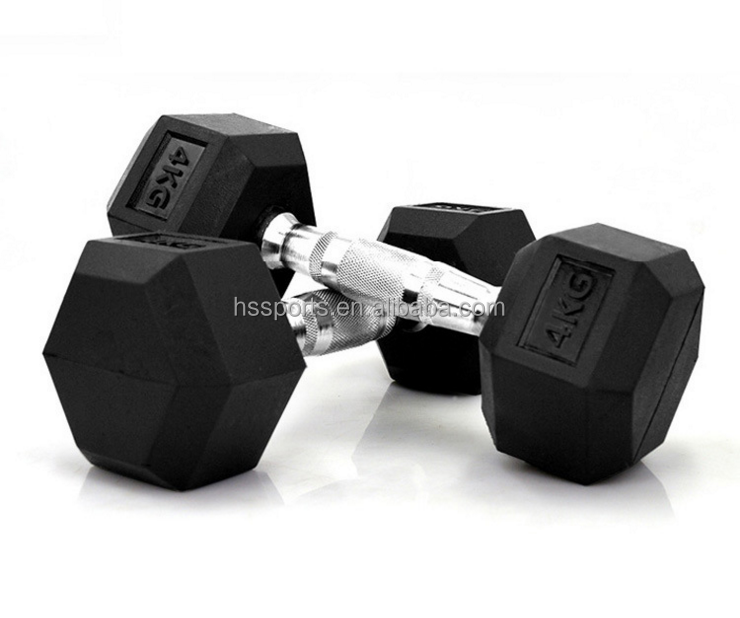 New Product Used Dumbbells For Sale, Wholesale Dumbbell Carry Case