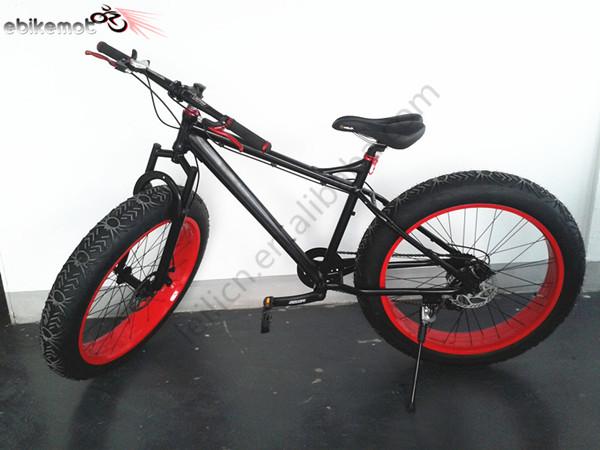 Chopper Bicycle Beach Cruiser Bike Fat Bike Fat Tire Bikes Buy