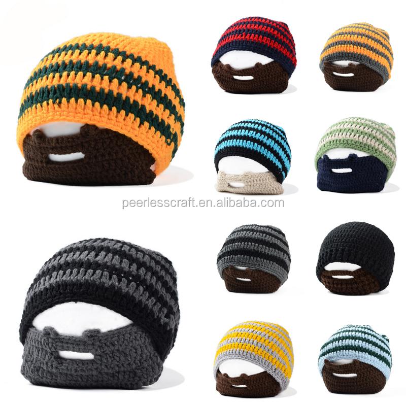 Catálogo de fabricantes de Sombrero De Barba de alta calidad y ...
