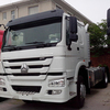 /product-detail/sinotruck-howo-tractor-truck-trailer-head-truck-60581792779.html
