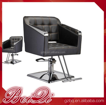 Nice Salon Chair Purple Barber Chair Los Angeles Hydraulic Pumps For Barber Chair