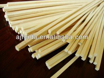 Flexible Fuerte Nueva Llegada Palos De Bambu Para Las Cometas Buy - Palos-de-bambu