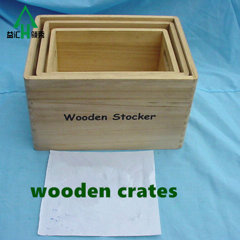 mini wooden crates wholesale mini wooden crates wholesale suppliers and at alibabacom