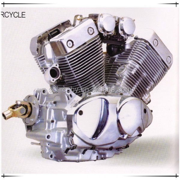 Motorcycle Engine Kits : Scl  stroke cc bicycle engine kit buy