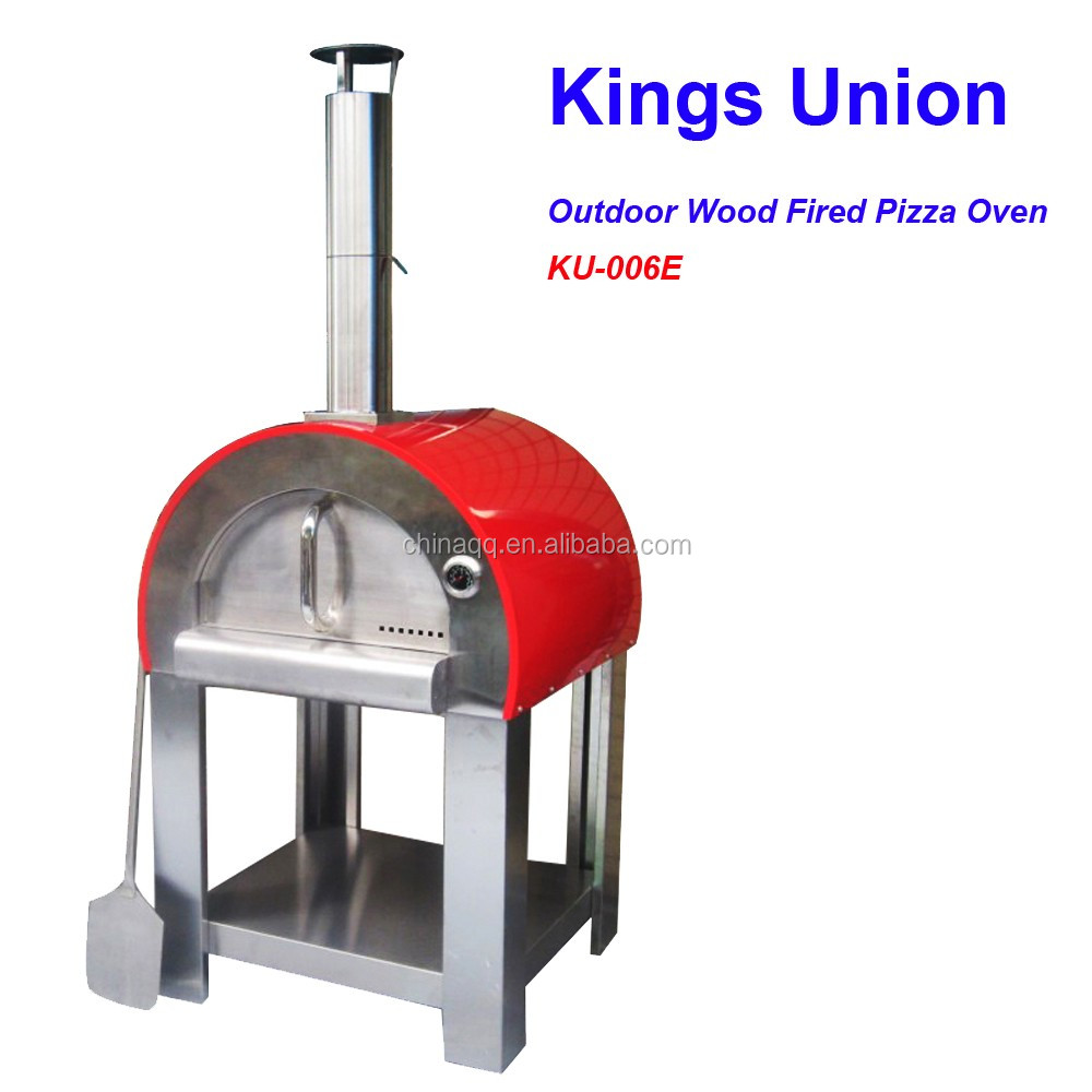 Stone Outdoor Pizza Oven, Stone Outdoor Pizza Oven Suppliers and ...