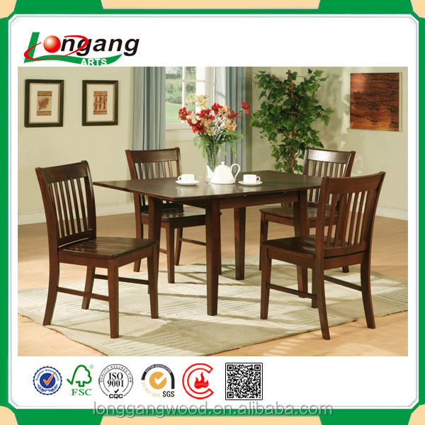 Teak Wood Indoor Furniture, Teak Wood Indoor Furniture Suppliers and  Manufacturers at Alibaba