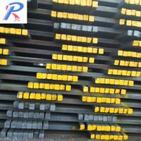 Square Steel Billets 3sp . 5sp And 4sp Grade