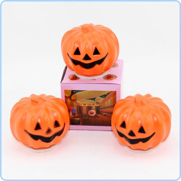 Halloween Artikelen.Halloween Serie Artikelen Plastic Pompoenen Items Pompoen Geleid Nachtlampje Buy Halloween Serie Artikelen Plastic Pompoenen Artikelen Geleid