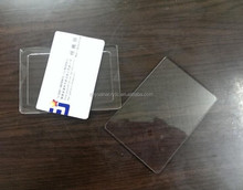 Personalized Acrylic Price Tag Display/ Good Quality Price Display/Digital Price Display Board