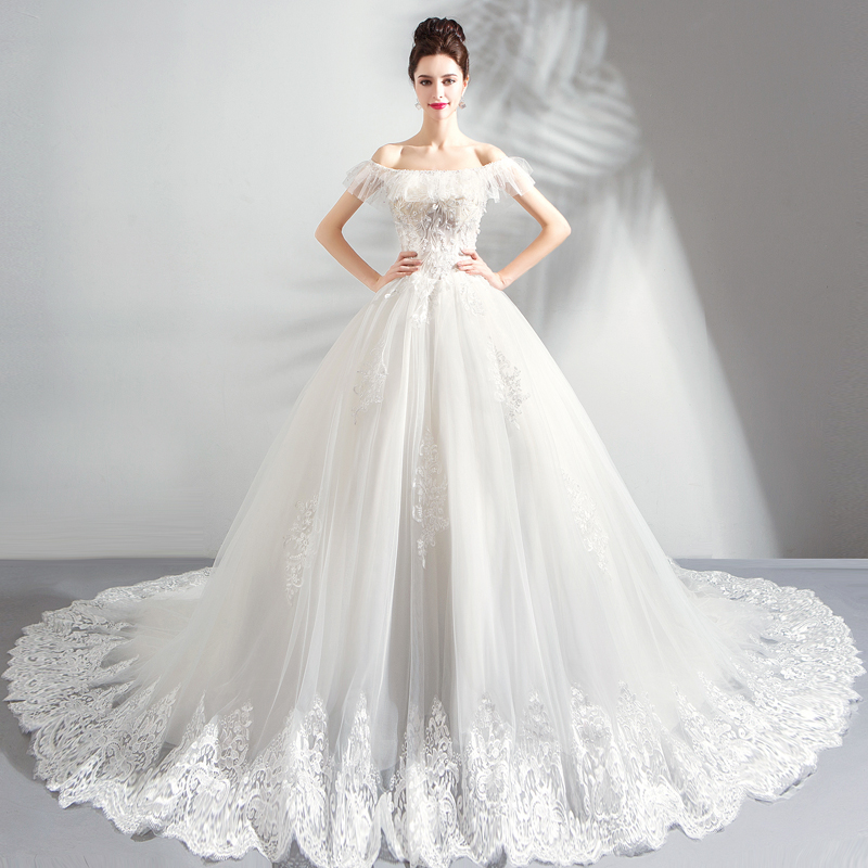 Tall Wedding Dresses Tall Wedding Dresses Suppliers And