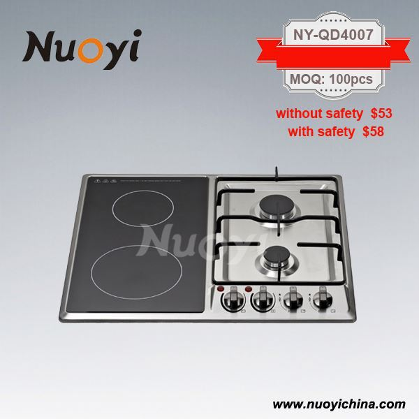 Electric Camping Stove Suppliers And Manufacturers At Alibaba