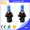 9007 HB5 halogen bulb for car 12v 65/55w 24v 55w 80w 100w