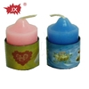 LED Hot Sale Candle With Music