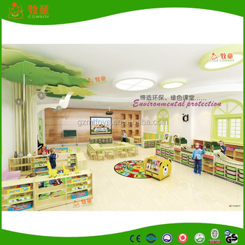 2016 new design kindergarten furniture  preschool furniture  kids furniture  for sale2016 New Design Kindergarten Furniture  preschool Furniture  kids  . Preschool Chairs Free Shipping. Home Design Ideas