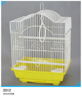 fashion design parrot cages for sale bird cages small