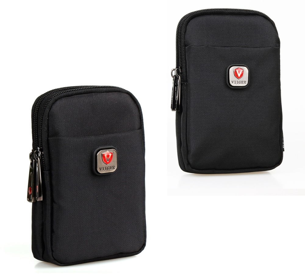 travel belt pouch amazon com super special zegur tm high qua
