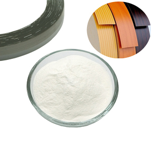 Resin Msds, Resin Msds Suppliers and Manufacturers at Alibaba com