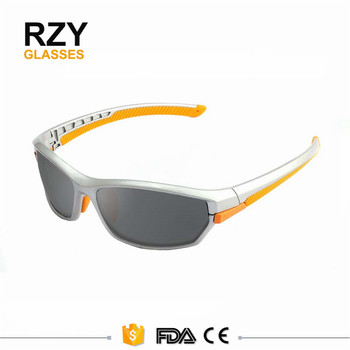 be913951fe Gafas Colores Sol Varios Superior Calidad 2018 De Polarizadas 8mOvyNn0w