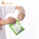 Hanging Calcium Chloride Desiccant Eshare Dehumidifier Bag