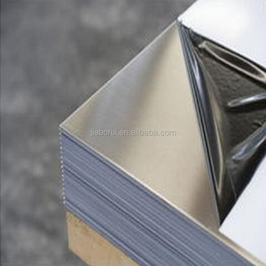 4x8 sheet metal prices 304 stainless steel back water resistant