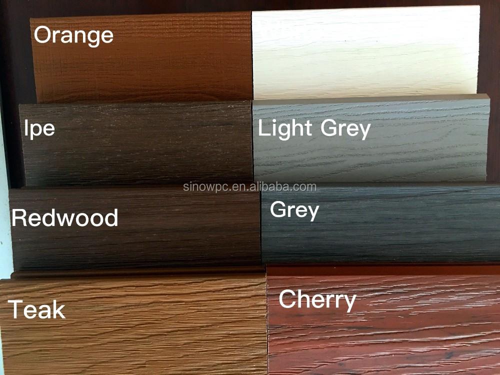 Cheap exterior lumber liquidators decking composite buy for Lumber liquidators decking