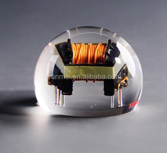 Custom Laser Awards  Paperweights  Plaques  Promotional Corporate     Alibaba