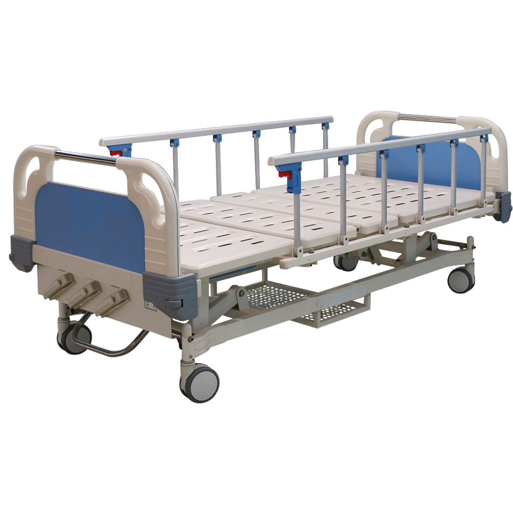 Adjustable high low medical clinic bed invacare medical supply hospital bed buy medical supply hospital bed invacare hospital bed medical clinic bed