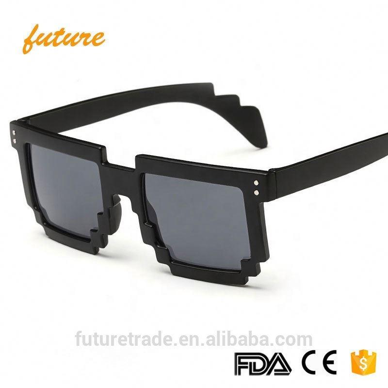 1d29f58a6c Catálogo de fabricantes de Thug Life Gafas De Sol de alta calidad y Thug  Life Gafas De Sol en Alibaba.com