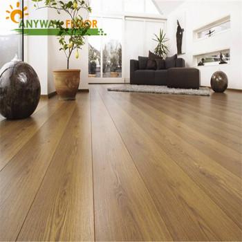Self Adhesive Wood Looking Pvc Vinyl Flooring Planks Buy Self