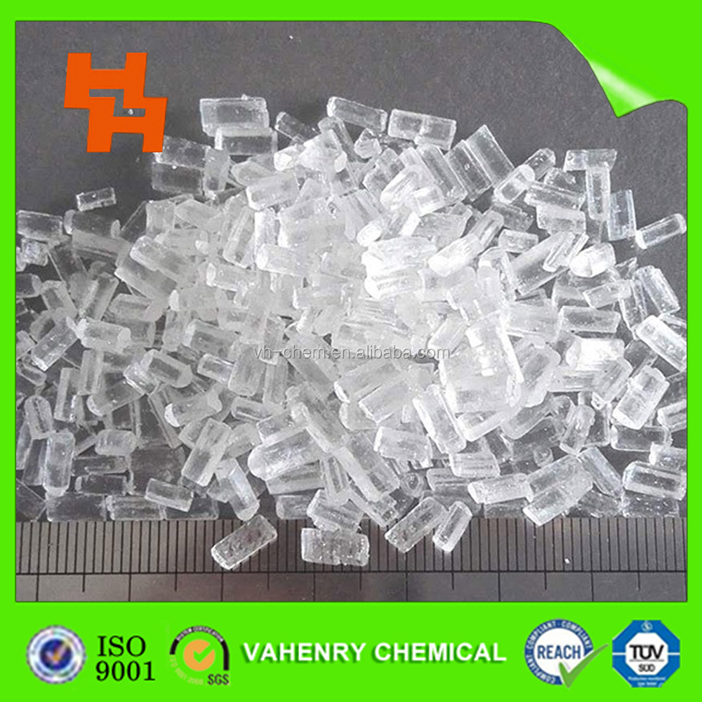 99% Min sodium chlorate/ NaClO3