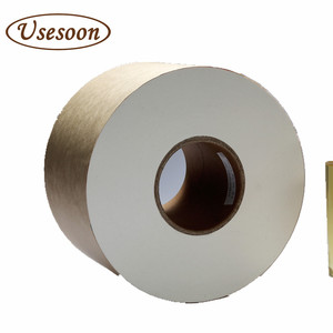 Usesoon Non Heat Sealable Tea Filter Paper/ Fiber Paper