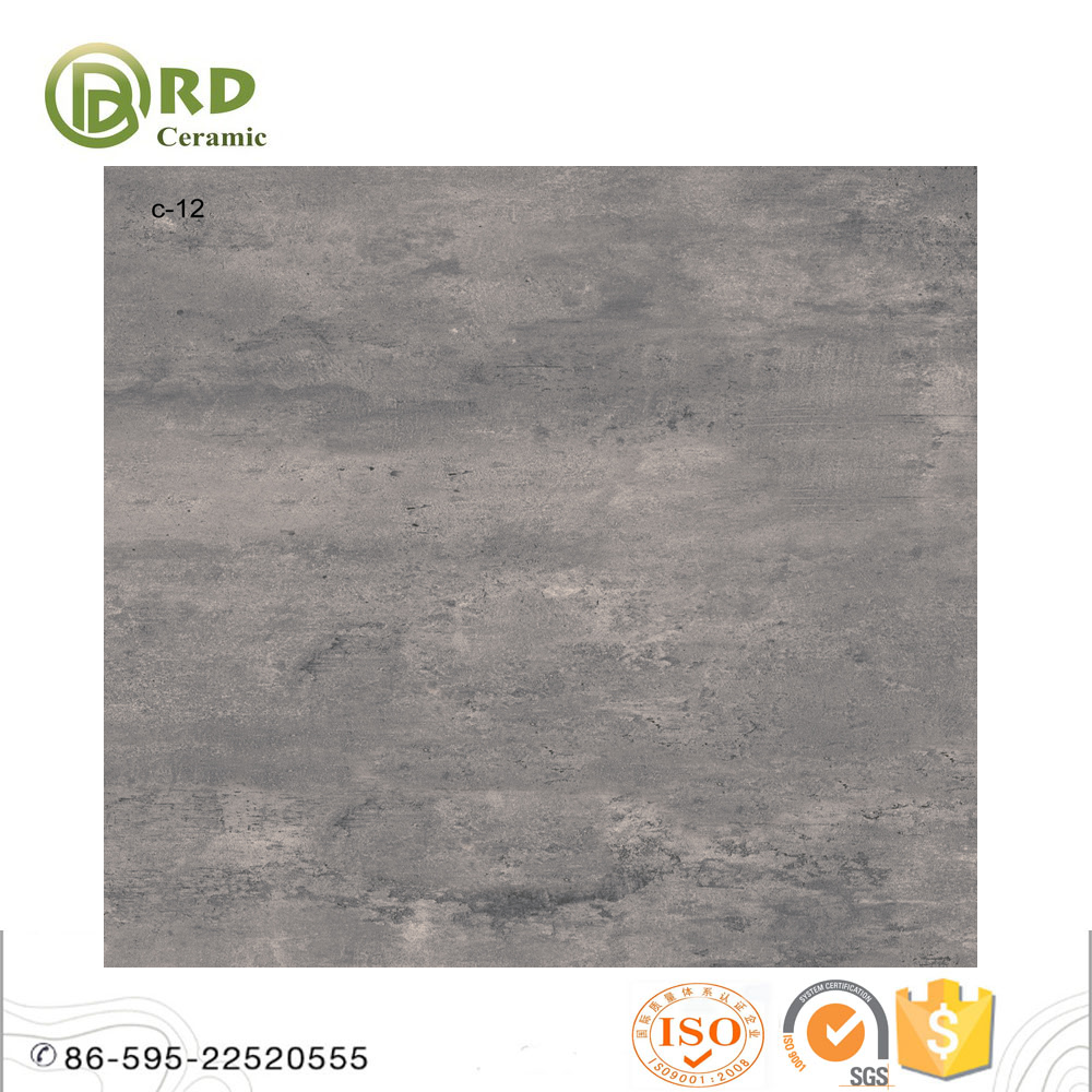 Non slip outdoor tile wholesale tiles suppliers alibaba dailygadgetfo Choice Image