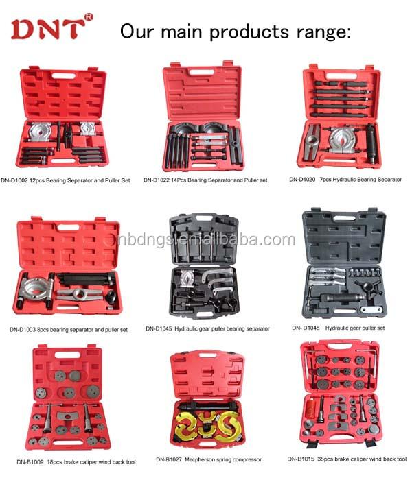 High Quality Car Tool Kits,Petrol 1.0,1.2,1.4 Twin Cams /china ...