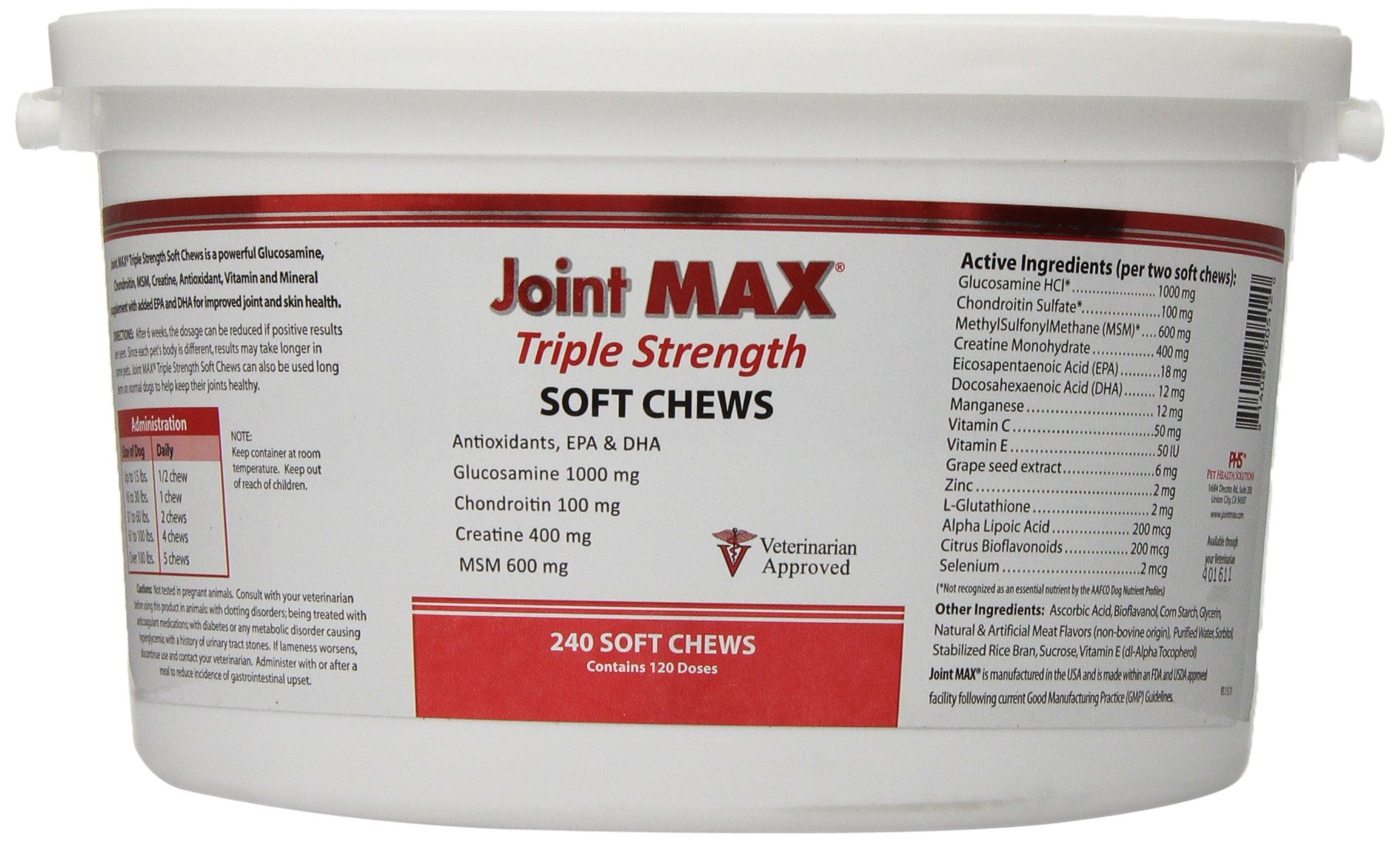 Cheap Joint Soft Capsule, find Joint Soft Capsule deals on line at