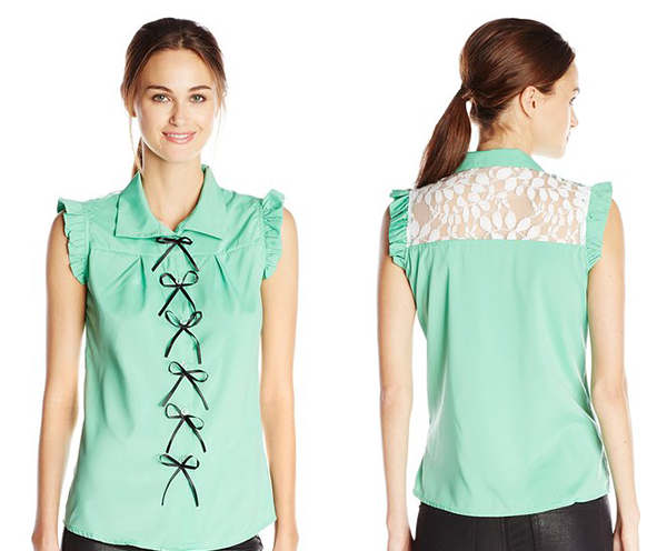 New Design Light Weight Cotton Tops Latest Design Long Sleeves ...