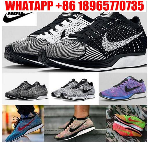 86aff77808c27 nike free run 2 aliexpress