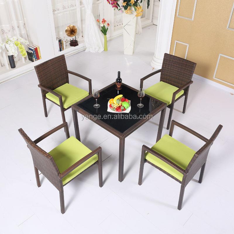 Garden Treasures Patio Furniture Company, Garden Treasures Patio Furniture  Company Suppliers and Manufacturers at Alibaba.com - Garden Treasures Patio Furniture Company, Garden Treasures Patio