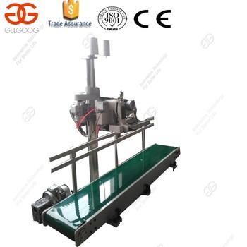 High Quality Gunny Bag Sewing Machinefeed Bag Sewing Machine Buy Simple Feed Bag Sewing Machine