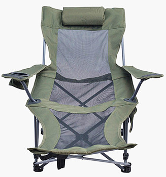 Excellent Lightweight Folding Outdoor Reclining Camping Chair Buy Reclining Chair With Footrest Lightweight Folding Outdoor Reclining Chair Folding Camping Forskolin Free Trial Chair Design Images Forskolin Free Trialorg