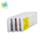 Winnerjet Compatible Ink Cartridges T7011-T7014 for Noritsu QSS-GREEN,QSS GREEN,D701,D703,D705,D1005 Printer