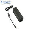 18 v 5amp Adjustable power supply 18v5a switch adapter 90w 18v 5a ac dc adapter