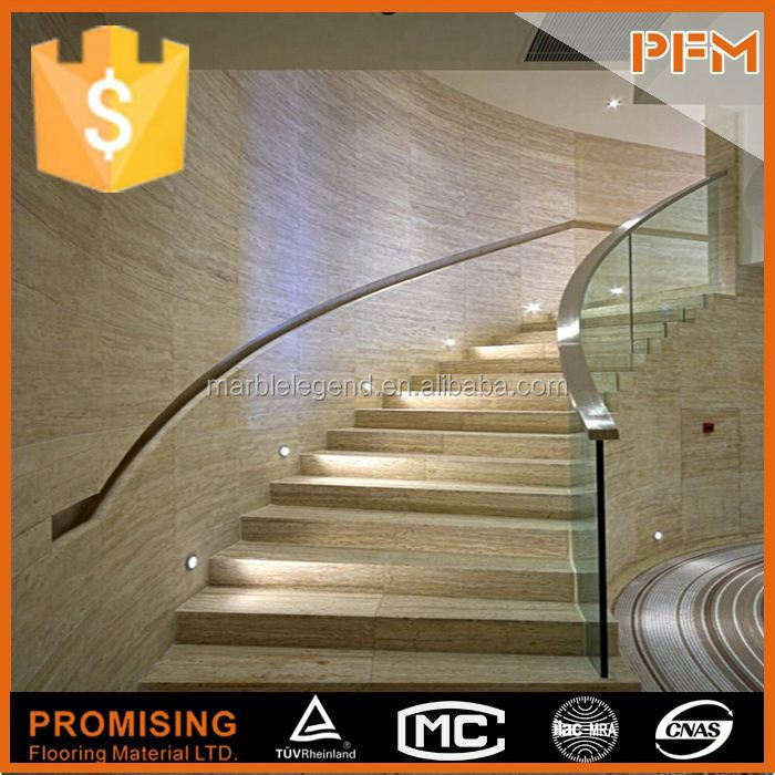 Indoor Stair Stringers, Indoor Stair Stringers Suppliers And Manufacturers  At Alibaba.com