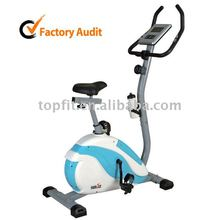 2017 Hot Selling Fitness Bike for Exercise