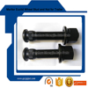 /product-detail/meritor-euclid-wheel-stud-and-nut-for-trailer-60655742070.html